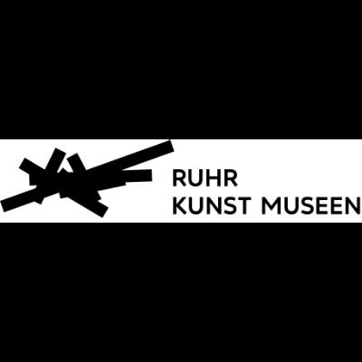 Ruhrkunstmuseen